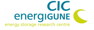 PhD position – Electrochemical Energy Storage